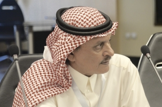 الجبيري : نمو متسارع ونجاحات غير مسبوقة للاقتصاد السعودي - المواطن