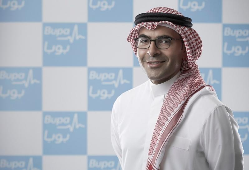 بوبا العربية تنضم لمؤشر إم إس سي آي العالمي