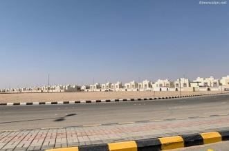 الإسكان : إنشاء 498 ألف وحدة خلال 9 أشهر نصفها مكتمل البناء - المواطن