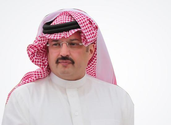 تركي بن طلال يوجه بإنجاز خدمات المواطنين إلكترونيًا