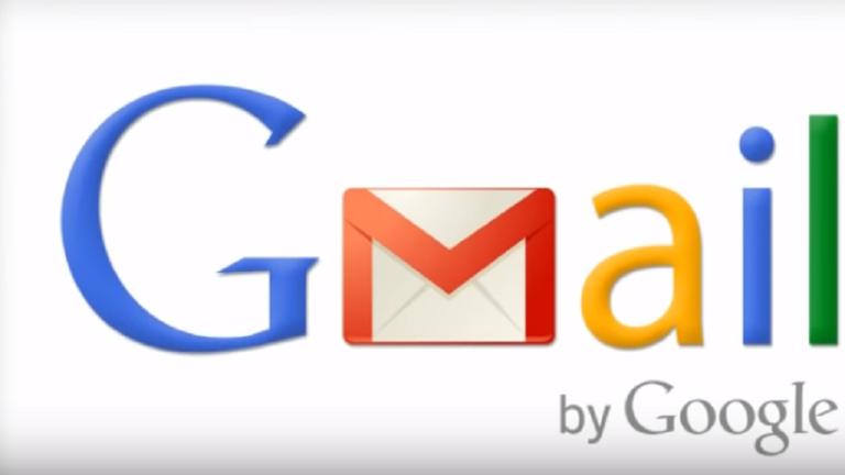 ميزات يجهلها الكثيرون في منصة Gmail