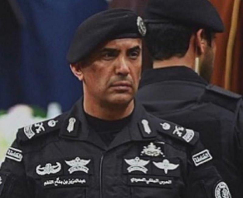 السر الذي أخفاه عبدالعزيز الفغم حتى عن أقرب المقربين