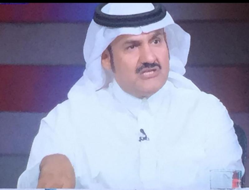 """العاتي لـ""""المواطن"""": محمد بن سلمان أرسل رسائل سياسية مهمة للعواصم العالمية"""