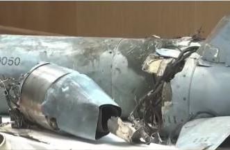 """العقيد المالكي: الهجوم على أرامكو تم من الشمال بصواريخ كروز """"يا علي"""" الإيرانية - المواطن"""