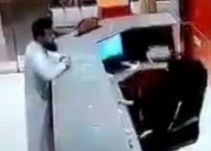 توجيه وتحريك دعوى قضائية بعد الإعتداء على موظفة فندق - المواطن
