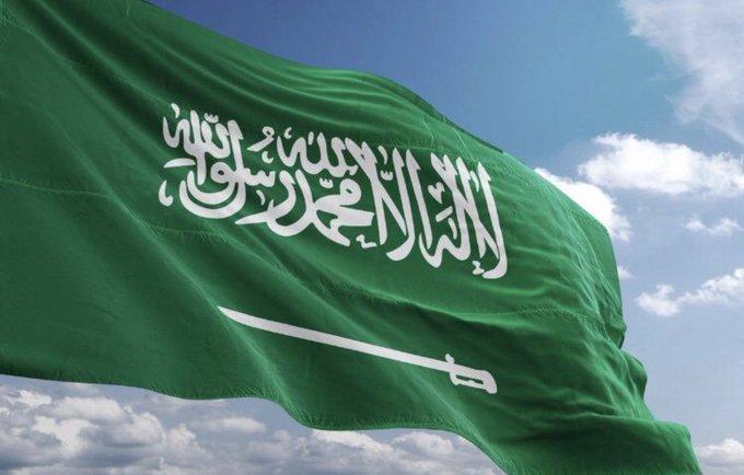 الكويت والبحرين والإمارات والأردن يدينون إطلاق الحوثي طائرات مفخخة تجاه خميس مشيط ونجران