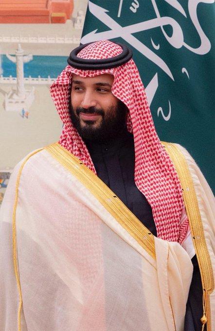 صور الملك سلمان from www.almowaten.net
