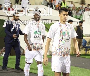 دام عزك يا وطن.. ماذا قال الرياضيون احتفالًا باليوم الوطني الـ89؟