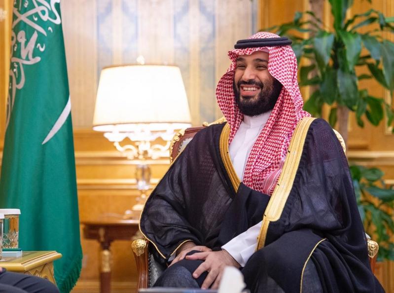 مملكة المستقبل.. محمد بن سلمان يقود بكل اقتدار مهمة استكشاف السعودية ومكامن قوتها
