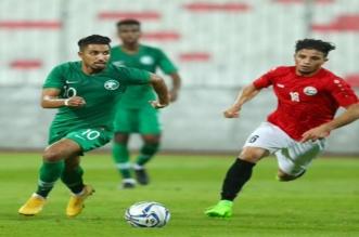 تغريدة تنتقد لاعبي الهلال بعد التعادل مع اليمن - المواطن