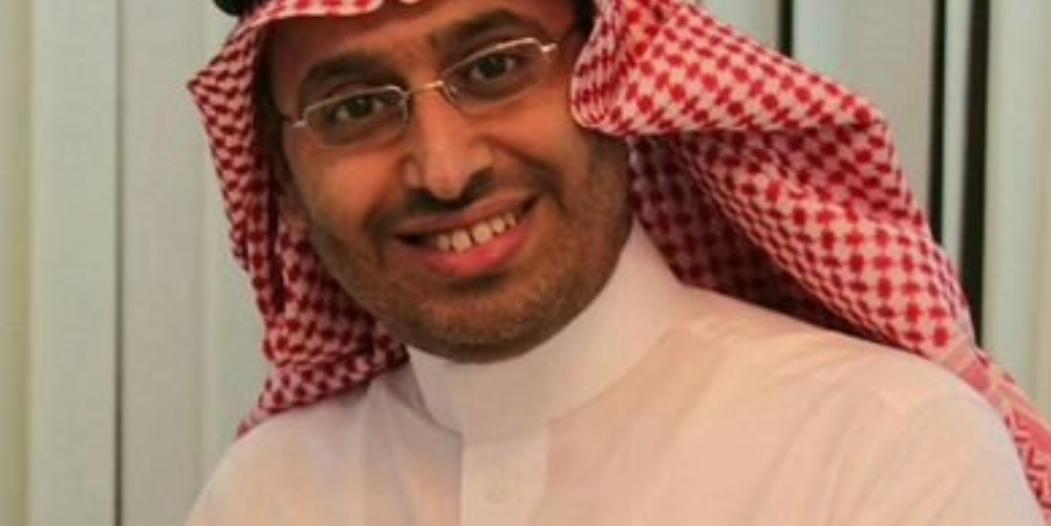 أدبي الرياض يحتفل باليوم الوطني بحزمة فعاليات