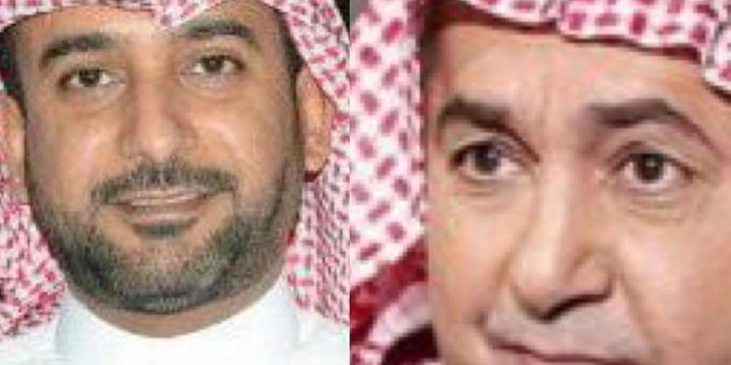 """مصادر """"المواطن"""" : إعفاء داود الشريان من رئاسة هيئة الإذاعة والتليفزيون"""