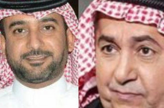 """مصادر """"المواطن"""" : إعفاء داود الشريان من رئاسة هيئة الإذاعة والتليفزيون - المواطن"""