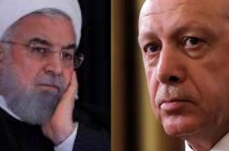 أردوغان يفضحه لسانه ويكشف حقده الدفين للمملكة ! - المواطن
