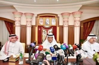 بشرى من الملك سلمان ومحمد بن سلمان بعودة إمدادات البترول لما كانت عليه - المواطن