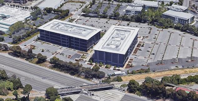 انتحار موظف فيسبوك قفزًا من فوق مبنى الشركة العملاقة