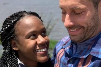 طلب زواج ينتهي بمأساة.. غرق رجل تقدم للزواج تحت الماء - المواطن