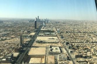 الرياض تتصدر حالات كورونا الجديدة بـ247 وإجمالي الحالات الحرجة 2245 - المواطن