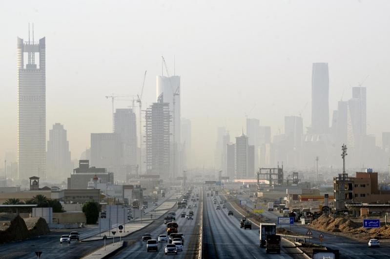 """""""المواطن"""" ترصد دخول 53 منشأة عملاقة للسوق السعودي"""