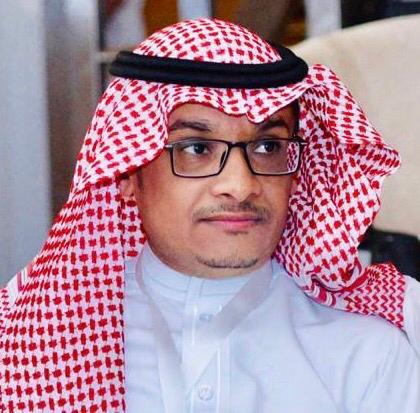 رسالة السعودية لشعوب العالم.. اطمئنان وأمل