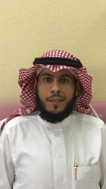 التركي يحصل على الدكتوراه من المعهد العالي للدعوة بجامعة الإمام