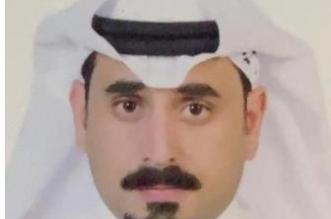 الشاعر العنزي يتغنى بحب الوطن: سلام الله يا بلاد تغشاها الفرح وسرور - المواطن