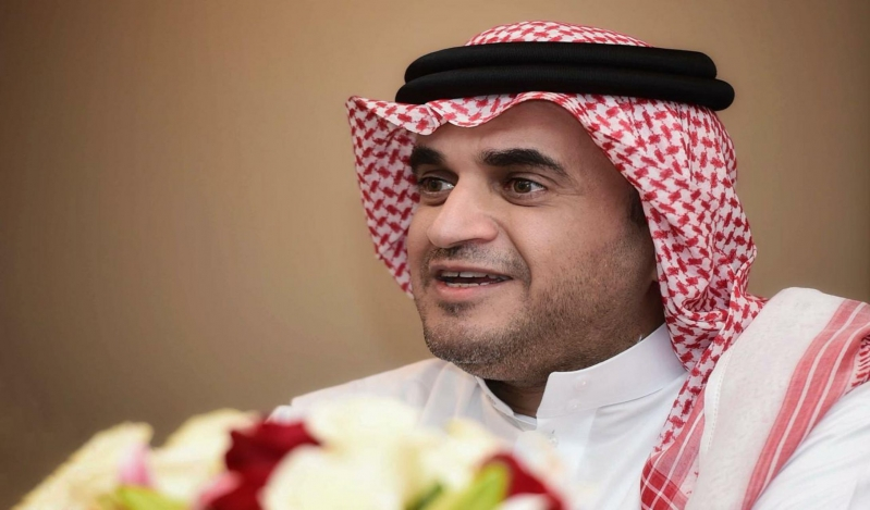 بعد رسالة بيتروس .. كيف دعم الشبابيون خالد البلطان؟