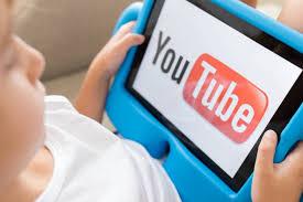 تطبيق Youtube Kids يتيح تحديد المحتوى حسب عمر الطفل - المواطن