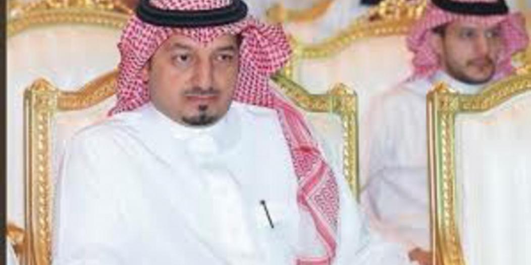 ياسر المسحل ينجو من الانتقاد