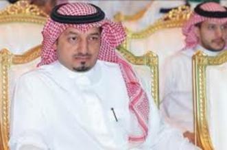 ياسر المسحل ينجو من الانتقاد - المواطن