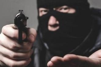 سطو مسلح بمسدس لعبة في الشارقة - المواطن