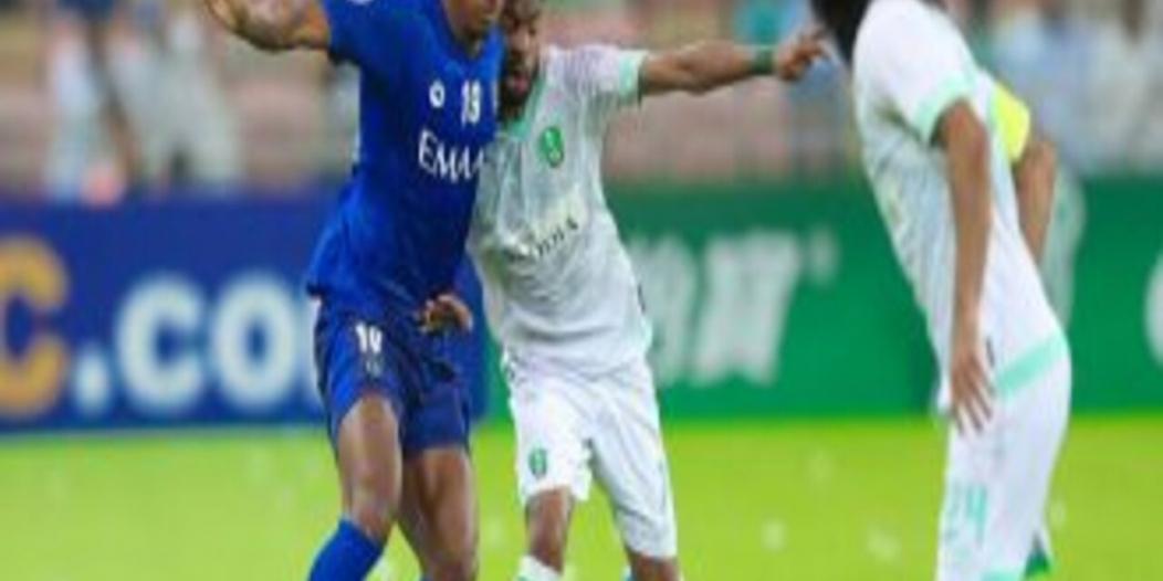 طريقتان أمام الأندية السعودية لتقليص رواتب نجومها