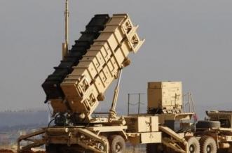 أمريكا تكشف عن حجم القوات والأسلحة التي ترسلها إلى السعودية - المواطن