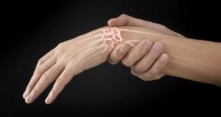 هل يسبب نقص البوتاسيوم آلام المفاصل ؟