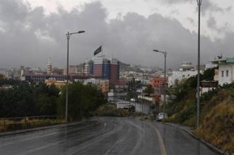 تنبيه من هطول أمطار رعدية على عدد من محافظات منطقة مكة - المواطن