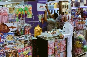 إغلاق 9 منشآت مخالفة لأنظمة العمل في الرياض - المواطن