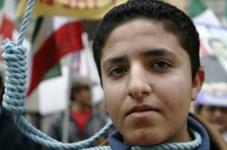 سياسياً وحقوقياً.. إيران في مرمى الأمم المتحدة لهذا السبب! - المواطن