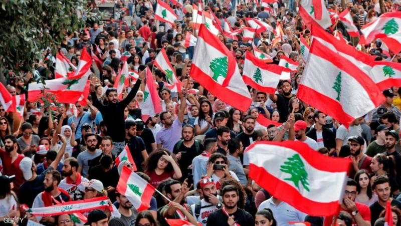 البنك الدولي يدعو لبنان لتأليف حكومة خلال أسبوع - المواطن