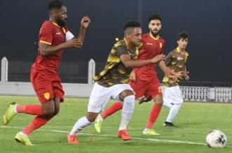 الإعلان عن حكام الجولة الـ11 من دوري الدرجة الأولى - المواطن