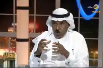 مسؤول بغرفة الرياض: أشك أن ينجح التوطين بنسبة 100 % - المواطن
