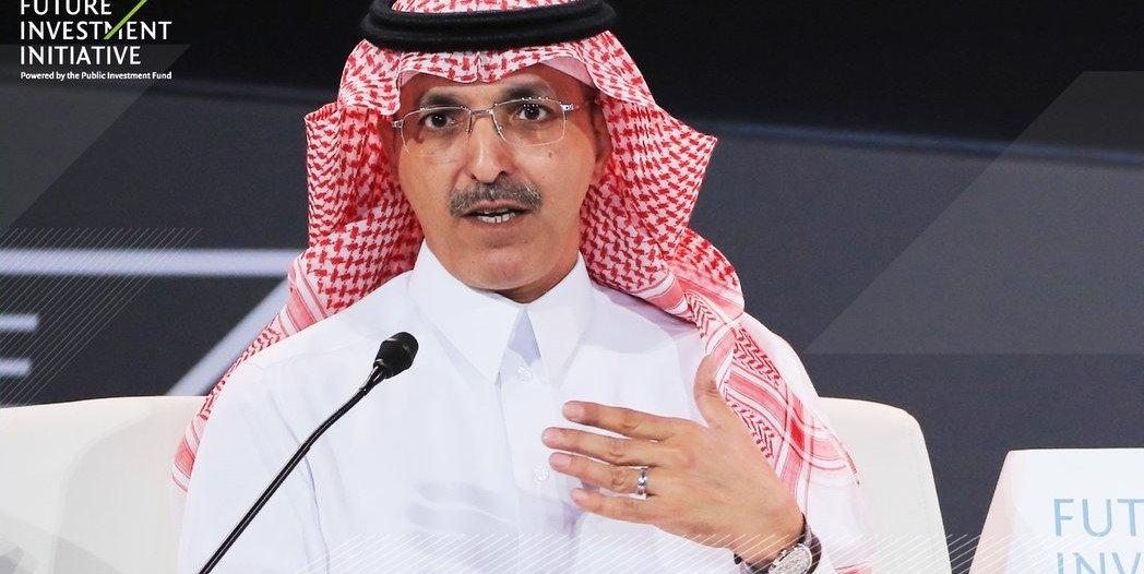 وزير المالية عن ارتفاع وانخفاض أسعار النفط: لا يحرمني من النوم ليلًا