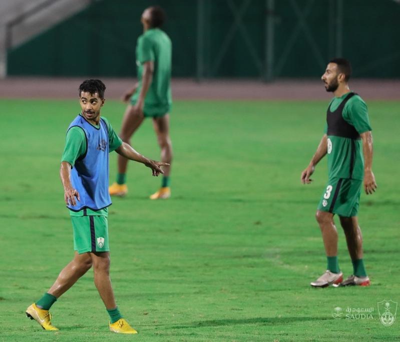 رقم سلبي يُطارد الراقي قبل مباراة الأهلي ضد التعاون