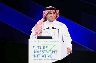 ياسر الرميان: صندوق الاستثمارات العامة استغل أزمة جائحة كورونا جيدًا للاستثمار