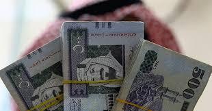 سر تراجع سعر الريال في مصر أمام الجنيه