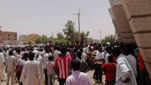 أمريكا تقدم 81 مليون دولار مساعدات إلى السودان