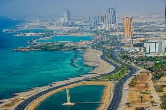 ديلي ميل: السياحة في السعودية مغامرة عربية تأسر النفس والعقل - المواطن