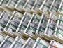 الصكوك الدولية الدولار ملايين الدولارات