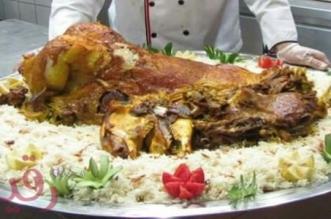 طبيب أسرة يوجه رسالة لمن يأكل مفطح صباح العيد - المواطن