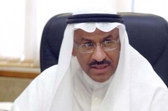 إحالة عبدالله الصباح المسيء إلى ضابط في الكويت إلى الجنايات - المواطن