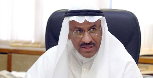 إحالة عبدالله الصباح المسيء إلى ضابط في الكويت إلى الجنايات